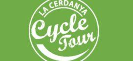 Guanya 1 dorsal gratis per La Cerdanya Cycle Tour 2017