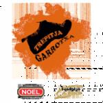 trepitja logo