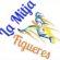 Inscripcions obertes per La Mitja de Figueres