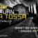 Inscripcions obertes Trail Nocturn la Tossa 2017