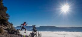 """Neix Trailsacabra per creuar """"Terra de Bandolers"""""""