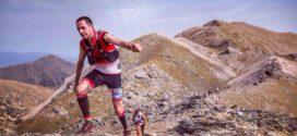 Esportistes.cat a la cursa de muntanya La Marrana Skyrace 2017