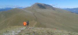 Esportistes.cat a la cursa de muntanya Taga2014evo 2017