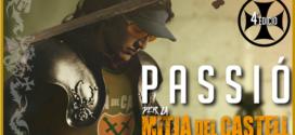 Guanya 1 dorsal gratis per la MITJA del CASTELL 2017