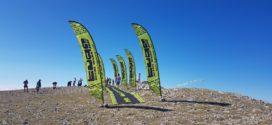 Esportistes.cat a la cursa de muntanya VerticAlp 2017