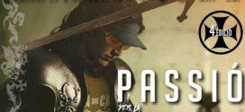Inscripcions Obertes per La Mitja del Castell – El Papiol 2017