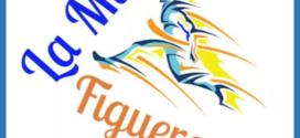 Guanya 1 dorsal gratis per la MITJA de FIGUERES !!!