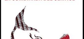 Guanya 1 dorsal gratis per la cursa de muntanya Ulisses Atac 2017