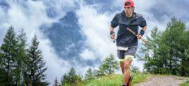 Entrevista al corredor de muntanya Pau Capell