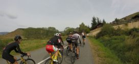 Esportistes.cat a la Marxa Cicloturista La Cerdanya Cycle Tour