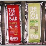 gel bar push bars