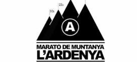 Inscripcions Obertes Marató de l'Ardenya