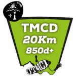 Ultra Trail Muntanyes Costa Daurada 5km / 12km / 20km @ Prades
